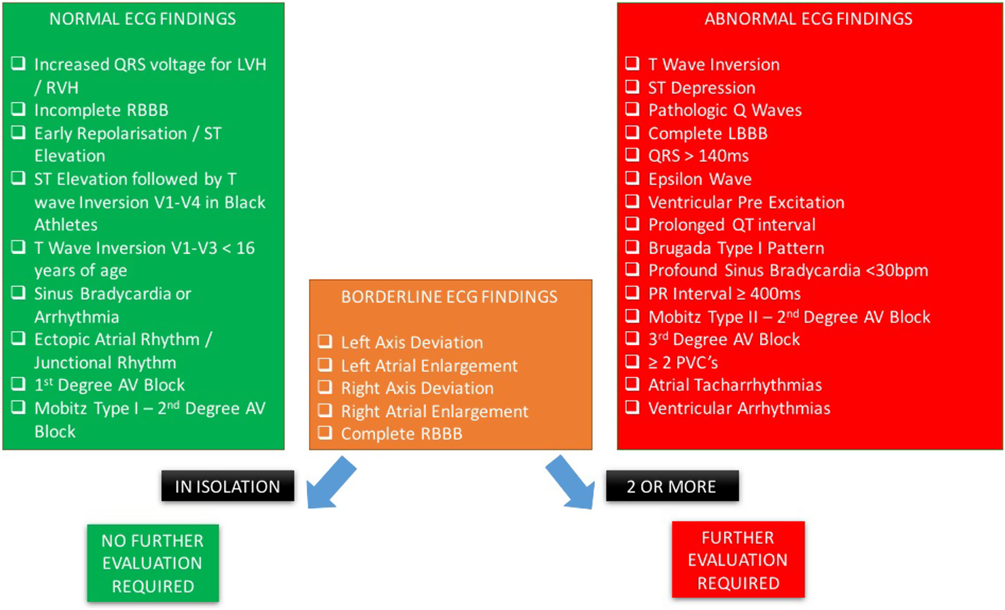 A guideline update for the practice of echocardiography in